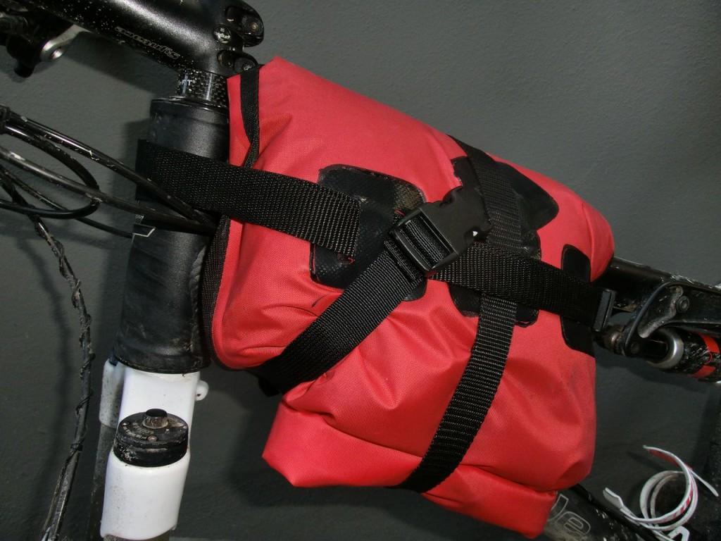 TopTube-Bag